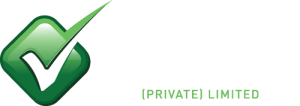 CPS Africa